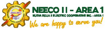 Neeco II - Area 1