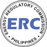 ENERGY REGULATORY COMMISSION