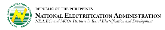 National Electrification Administration