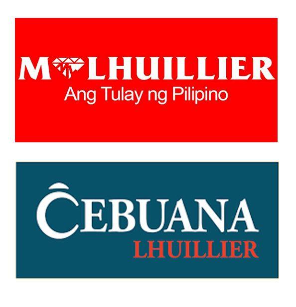 Mlhuillier  / Cebuana lhuillier